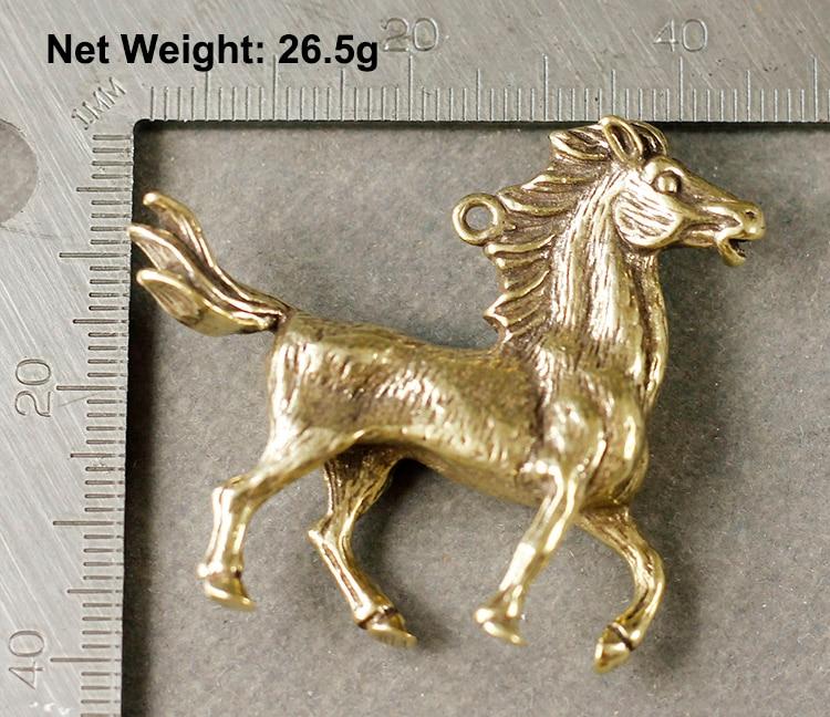 keychains horse (7)