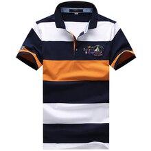 Wholesale Brand Clothing Men Smart Casua