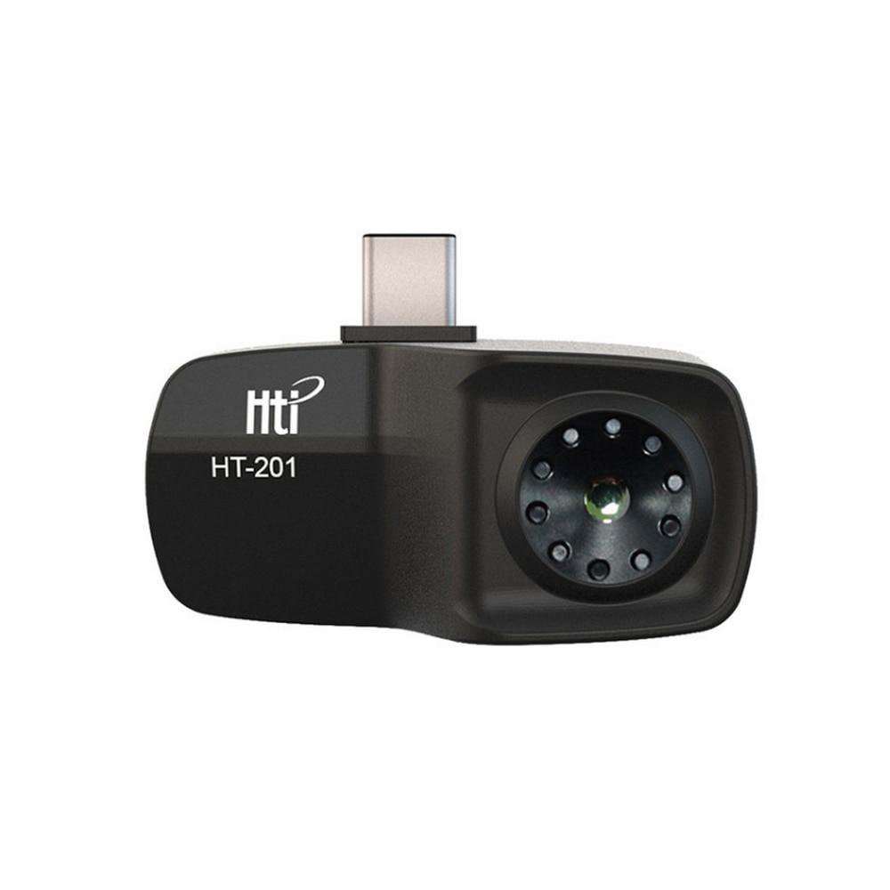 HT-101 HT-102 HT-201 мобильный телефон Термальность Imager Android Системы инструмент термометр портативный инфракрасный высокой Термальность Imager