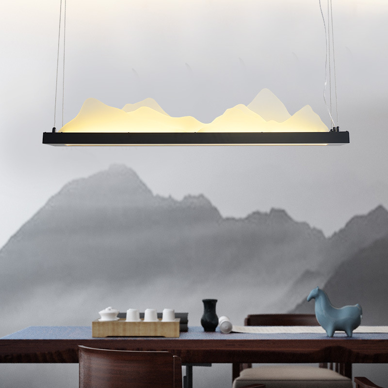 Modern  Hanging Ceiling Lamps Glass Ball  Bedroom  Restaurant  Hanging Ceiling Lamps Luminaria Pendente Industrial Lamp