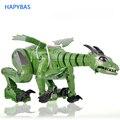 Hohe Qualität Elektronische Spielzeug Hohe Leistung Dinosaurier Spielzeug  Kling und Blinkt Kostenloser Versand|electronic toys|toys electronicelectronic dinosaur toys -