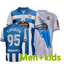2020-2021 футбол майка форма взрослые дети комплект футбол майки рубашка комплекты для мужчин бег униформа