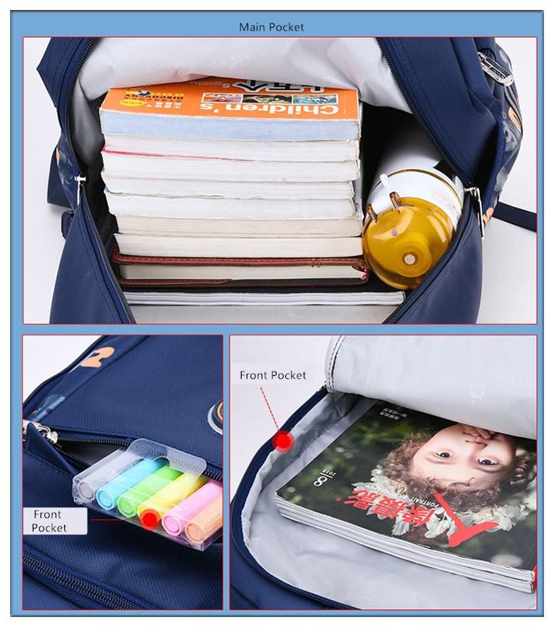 schoolbag (9)