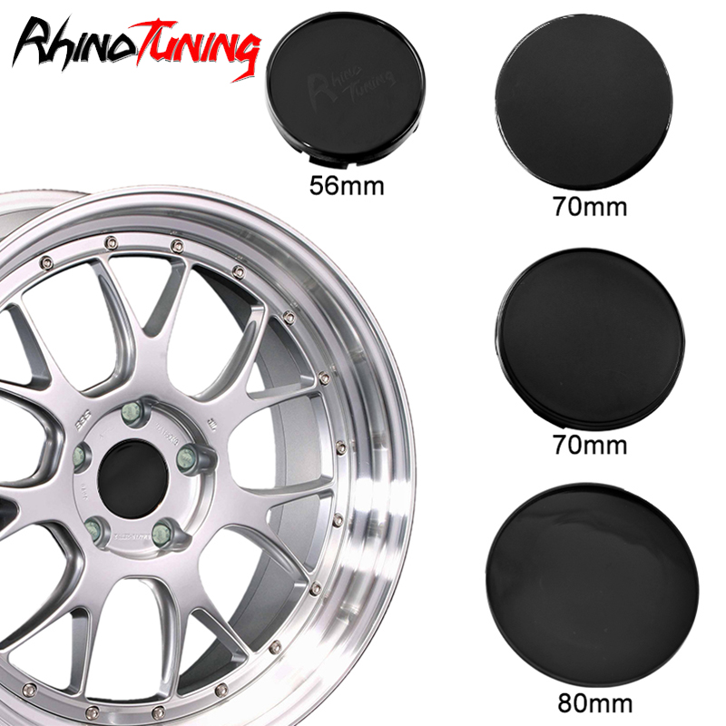 4pc <font><b>Car</b></font> <font><b>Wheel</b></font> <font><b>Center</b></font> Cap Universal Hub Caps <font><b>Covers</b></font> for BBS Series Rim <font><b>Center</b></font> Cap hubcap Dust-proof <font><b>Cover</b></font> <font><b>Car</b></font> Accessories image