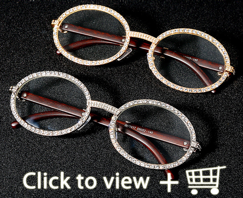 Sen-Maries-3AAA-Zircon-Diamond-Sunglasses-Men-Women-New-Luxury-Vintage-Round-Cubic-Zircon-Eyeglasses-Fashion