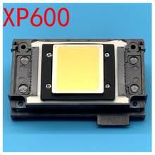 Tête d'impression pour imprimante Epson Eco solvant xp600 XP601 XP610 XP700 XP701 XP800 XP801 XP820 XP850