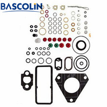 BASCOLIN Pump Repair Kits 7135-110 Gasket CAV Tractor Kit