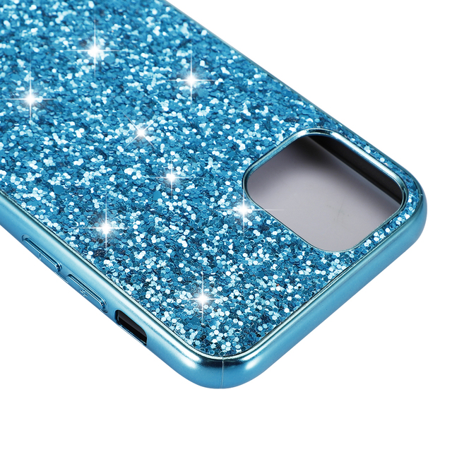 Shiny Glitter Girls Case for iPhone 11/11 Pro/11 Pro Max 2