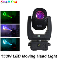 https://ae01.alicdn.com/kf/Hf0488e8667c8479a8906d705a76ec81b9/2-150W-LED-Moving-Head-Light-DMX-512-150W-Spot-Beam-2IN1.jpg