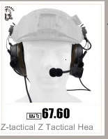 estilo se livrar 3.5mm fone de ouvido