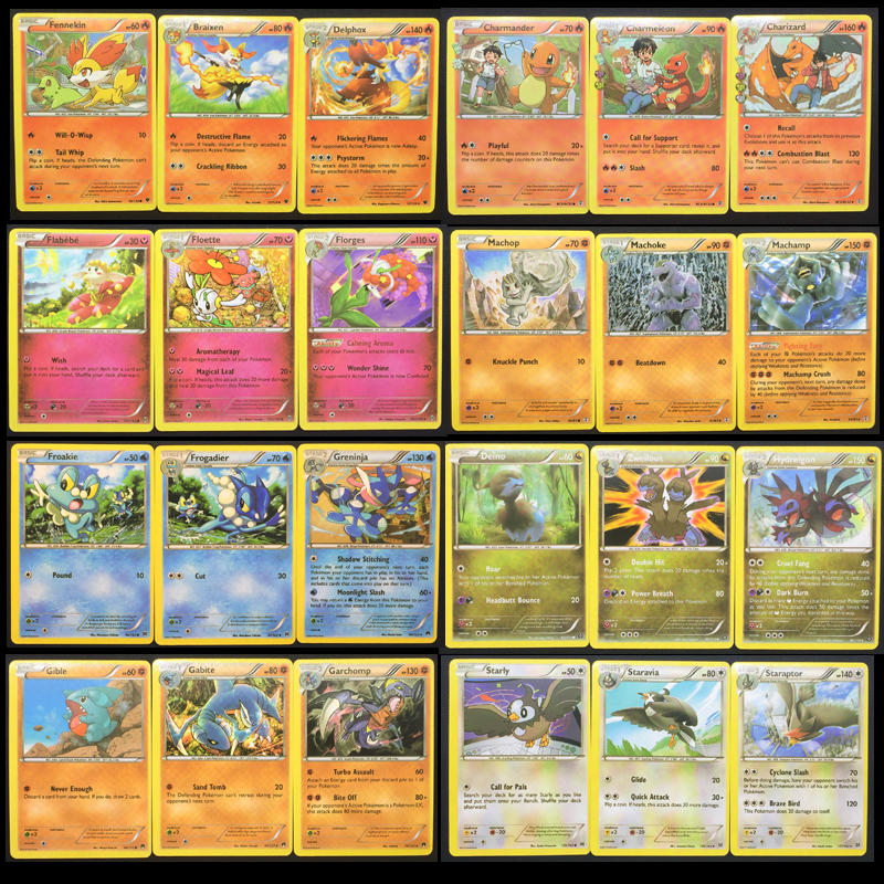 100pcs-pokemon-different-cards-25-50-75-100-no-repeat-mega-flash-card-ex-game-collection-cards-gifts-for-children