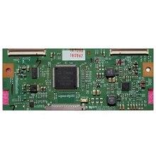 T con สำหรับ LG 6870C 0243C หน้าจอ LC420/LC470WUN SBA1