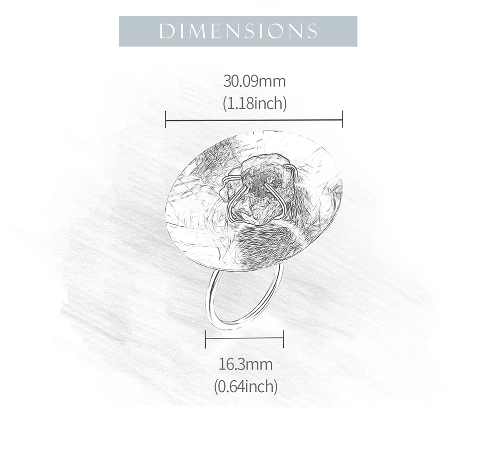 材质尺寸图-part12-LFJD0117A_02