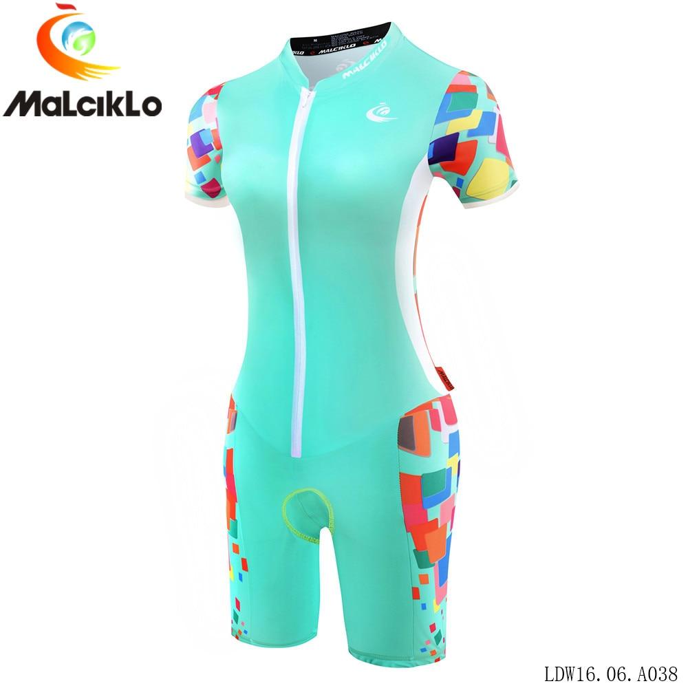triathlon suit (1)