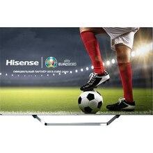 LED телевизор HISENSE 50U7QF Ultra HD 4K