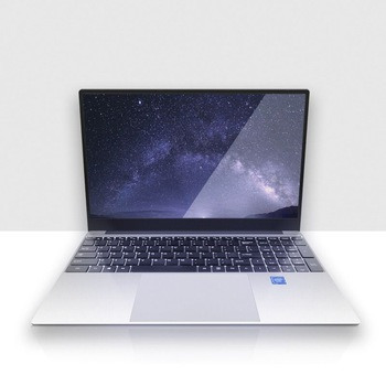 High quality win10 Intel skylake Core i7-6500U Laptop 13.3 Inch 1920*1080 VBOOK A3 Pro Core i7-6500U gaming Laptop 1