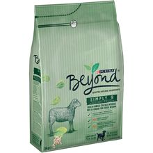 3 Kg | Beyond I think Simply 9 Dog lamb | 3 Kg Dog food
