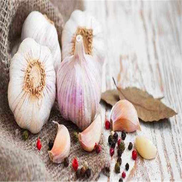 100 Pcs Hot Sale Garlic Bonsai Pure Natural And Organic Vegetable Bonsai Healthy And Delicious Pungent Spice Vegetable