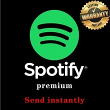 Spotifys premium suporte leitor de música global funciona no android ios tablet pc iphone