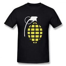 100% cotton Lemonade  Yellow Logo print casual mens o-neck t shirts fashion Men's Basic Short Sleeve T-Shirt футболка print bar lemonade