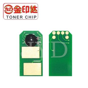 Nowa aktualizacja MC 332 kompatybilny chip OKI C301 C321 MC332 MC342 wkład z tonerem układ 301 321 drukarka laserowa liczenia chipy resetowania tanie i dobre opinie CN (pochodzenie) Printer Kaseta z tonerem for C301 321 MC332 MC342 Toner EUR+USA Updated version Układ kaseta 2 5K 1 5K