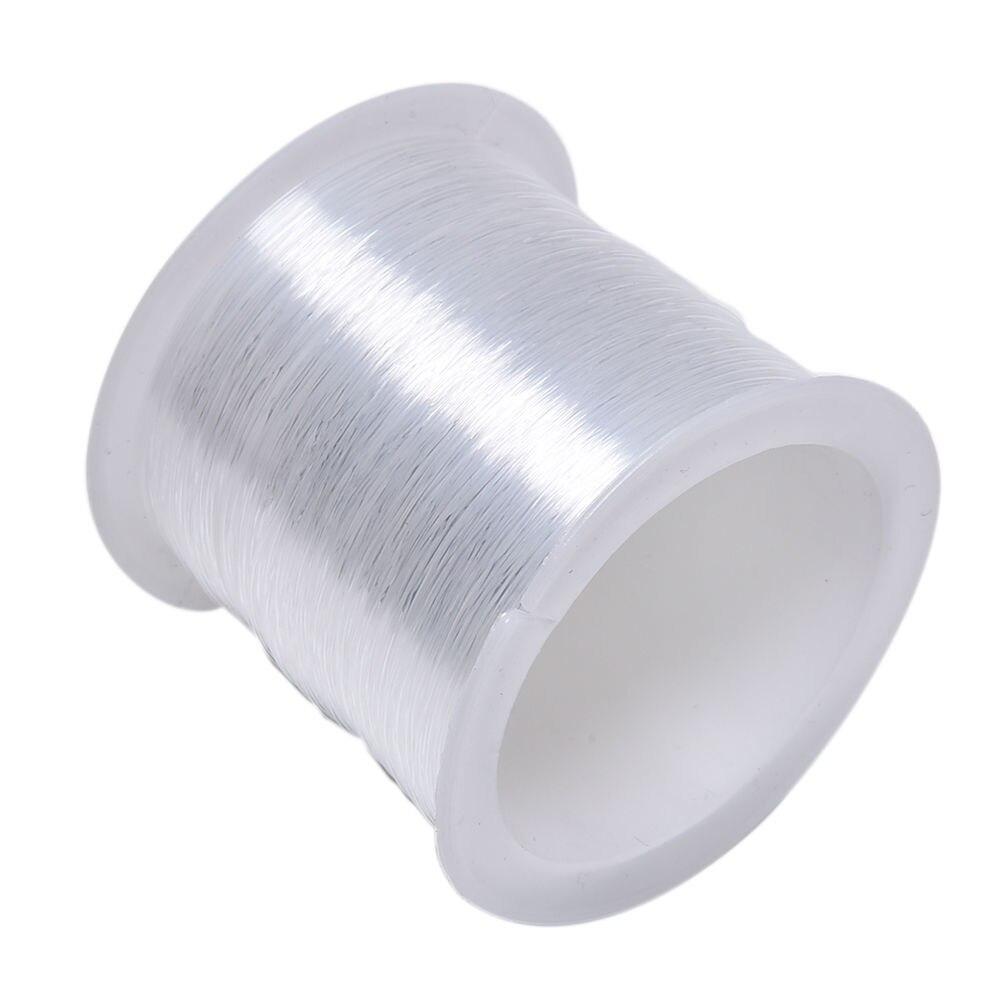 1-rouleau-03mm-04mm-forte-ligne-de-peche-super-puissance-lignes-de-poisson-fil-pe-nylon-ligne-cristal-fil-de-peche-accessoires-de-peche