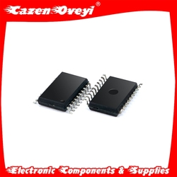 2 pçs/lote MC9S08SH8CWJ MC9S08 SOP-20 Em Estoque