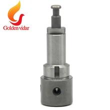 Fabrika fiyat dizel piston A147 piston ve namlu A147, eleman, yakıt pompası 131153 0520, AD tipi, dizel motor için