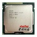 Двухъядерный процессор Intel Core i3-2120 i3 2120 3,3 ГГц 3 Мб 65 Вт LGA 1155