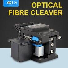 Высокоточный волоконно оптический Кливер Резак ftth оптическое