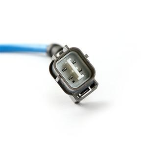 Image 5 - Mide in japan original O2 Front Oxygen Sensor 36531 PPA 305 36531PPA305 36531 PPA 305 for Honda 2002 2004 CR V CRV LX