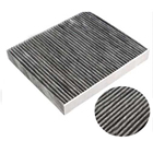 1pc Air Filter Acces...