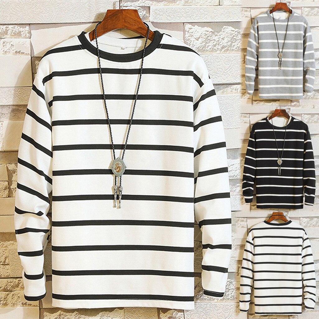 men's-casual-fashion-striped-printing-o-neck-long-sleeves-t-shirt-top-streetwear-new-fashion-font-b-pokemon-b-font-funny-shirt-e1