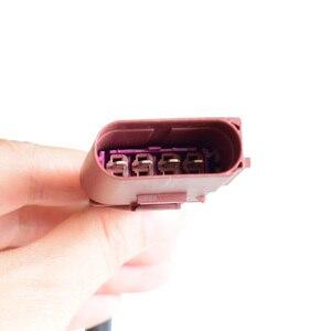 Image 4 - アウディ A4 A6 vw パサートワゴン skoda superb O2 ラムダプローブ酸素センサー 0258006305 0258006306 058906265 v 058906265C