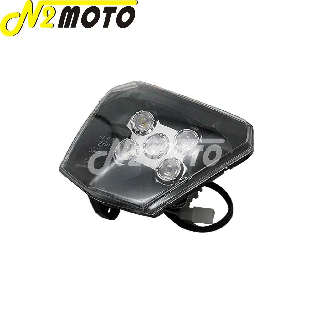 lowest price 4x Universal Motorcycle Bike Turn Signal Blinker Light Indicator Mini Lamp Amber Flasher for Honda Yamaha Suzuki Ducati