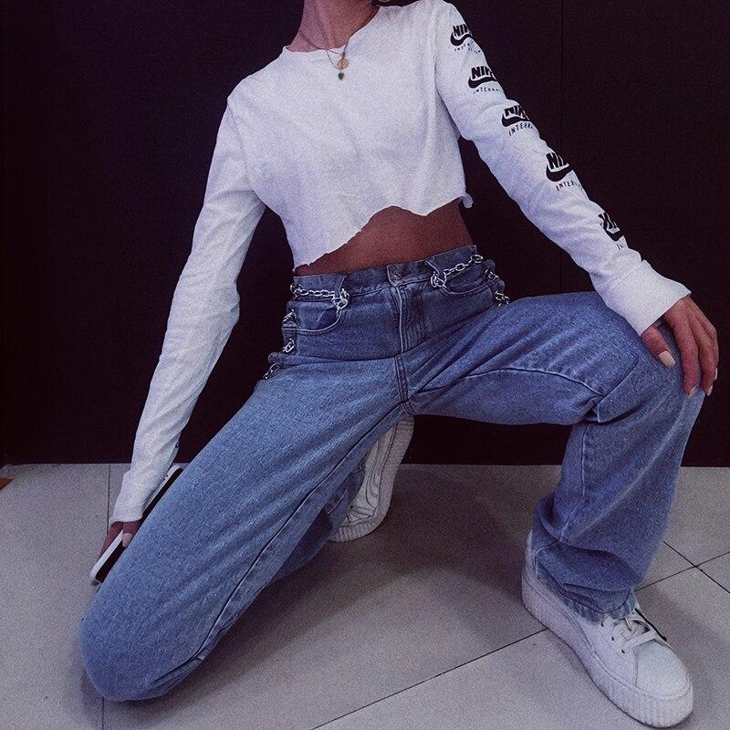 Heureux Jeans