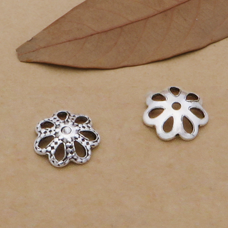 silver-beads-caps003B