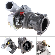 K03 53039880005 53039700029 53039880029 Turbo Turbocharger fit for VW AUDI A4 A6 B5 1.8L 1994-06 BFB APU ANB AEB