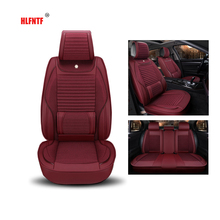 цена на High quality luxury Special Car Seat Cover For Skoda Octavia 2 a7 a5 Fabia Superb Rapid Yeti super car styling