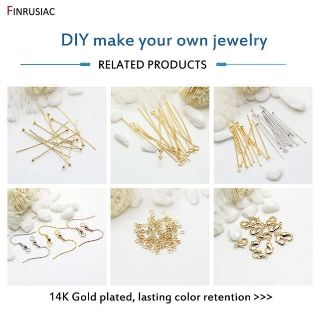 1.2mm Smooth Round Beads 33 inch 14K Gold fill Ball Chain Necklace gold chain for all types of charms and pendants