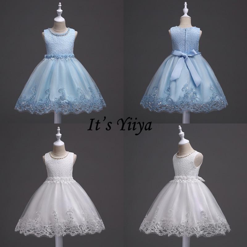 es-yiiya-flor-chica-vestido-elegante-sin-mangas-cuello-redondo-chico-vestidos-de-fiesta-boda-azul-blanco-rosa-purpura-vestidos-para-ninas-981