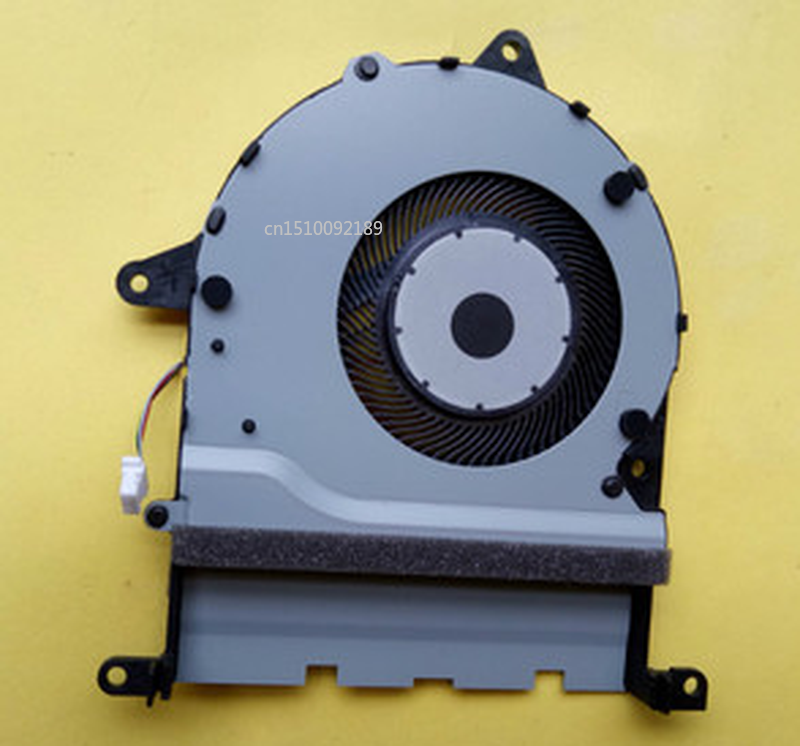 Free Shipping For ASUS P5440 Series Laptop CPU Cooling Fan 13N1-47P0101 4-wires 4-pins