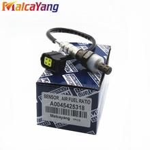 חמצן חיישן למבדה 0045425318 אוויר דלק יחס O2 חיישן עבור BMW החכם ForTwo (451) A0045425318
