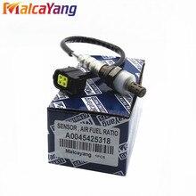 Oxygen Sensor Lambda 0045425318 AIR FUEL RATIO O2 SENSOR for BMW Smart ForTwo (451) A0045425318