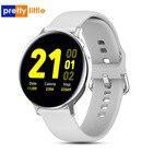 S20 ECG Smart Watch ...