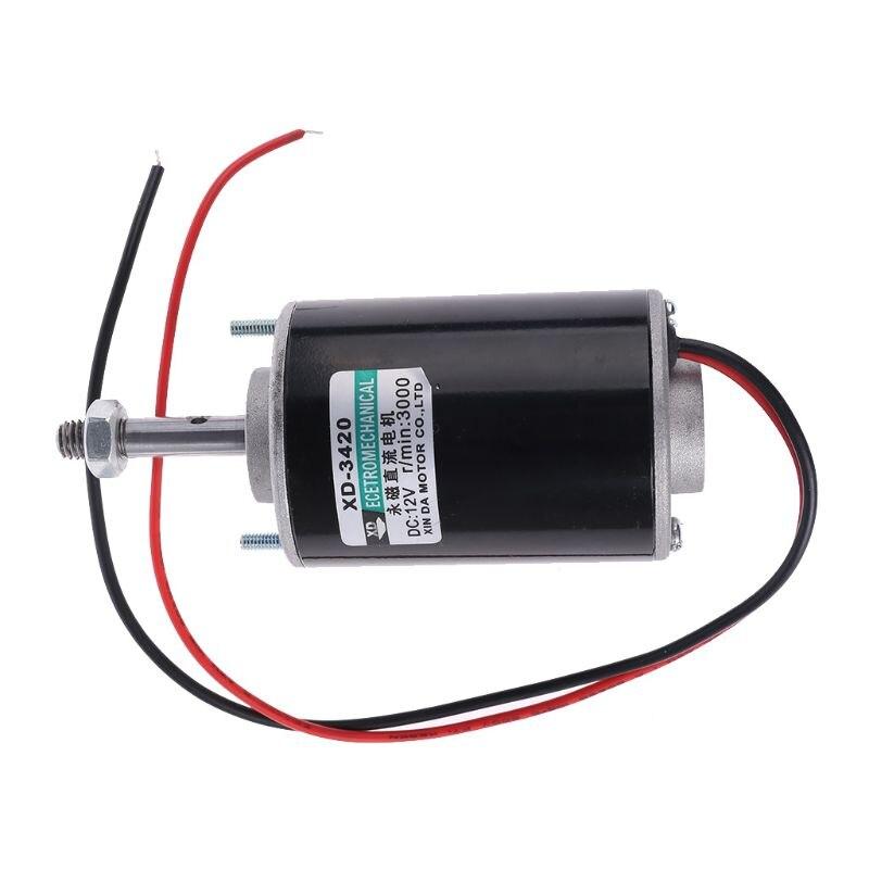 cheap geracao de eletricidade 02