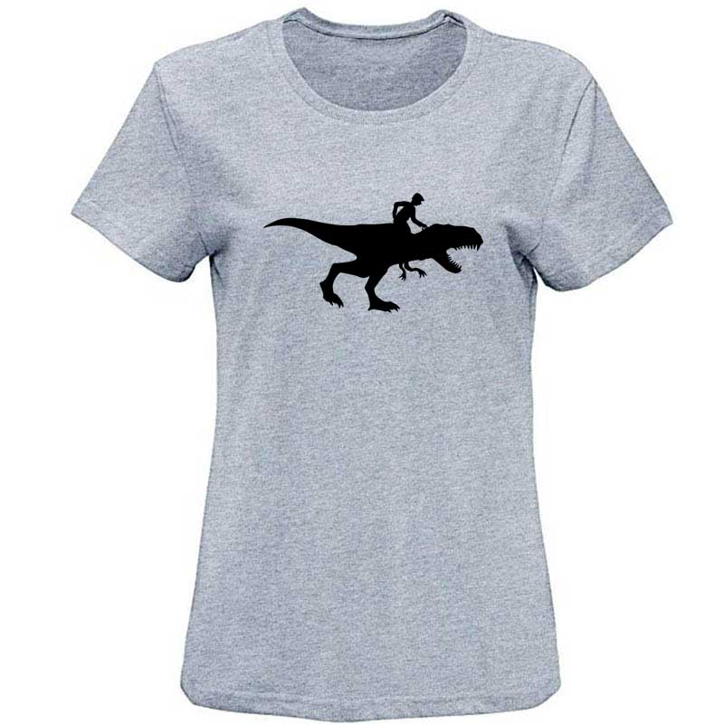 TSDDM Rainbow Love New Summer Cotton Boys t-Shirts Short Sleeve Solid T-Shirs