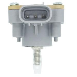 Headlight Level Sensor for Lexus IS300 RX330 ES330 ES300 RX350 Toyota Prius