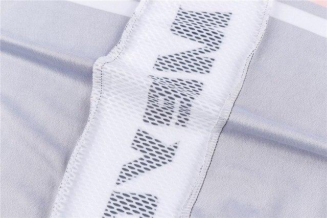 2020 pro equipe de ciclismo kit roupas corrida bicicleta estrada roupas wear mtb uniforme mieyco completa roupa maillot skinsuit 5