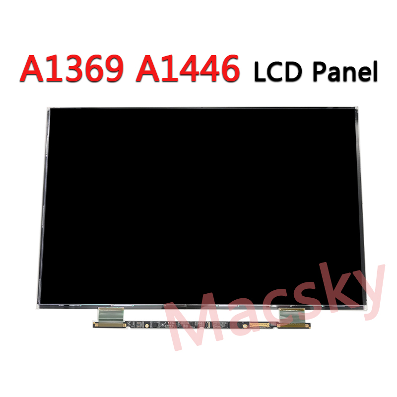 matrix for macbook air